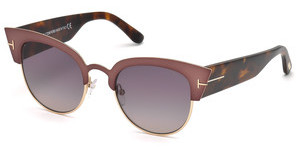 Tom Ford FT0607 74B