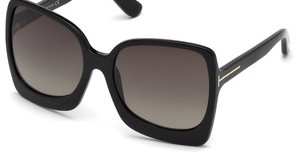 Tom Ford FT0618 01K
