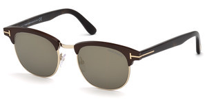 Tom Ford FT0623 49C