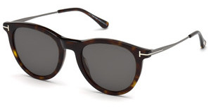 Tom Ford FT0626 52A