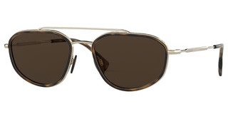 Burberry BE3106 110973 BROWNLIGHT GOLD/DARK HAVANA