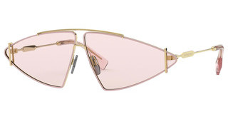 Burberry BE3111 1017/5 PINKGOLD/PINK
