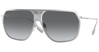 Burberry BE3120 100511 GREY GRADIENTSILVER