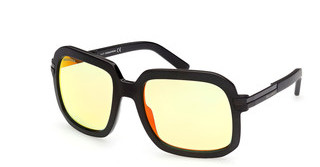 Dsquared DQ0351 02Y