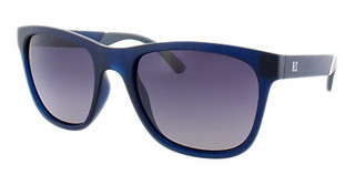 HIS Eyewear HP78117 4