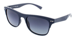 HIS Eyewear HP78125 2