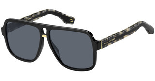 Marc Jacobs MARC 273/S 807/IR