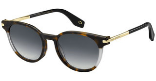 Marc Jacobs MARC 294/S 086/9O
