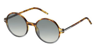 32cd3f26133927 Marc Jacobs MARC 173 S 086 QT