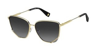 Marc Jacobs MJ 1006/S 001/9O