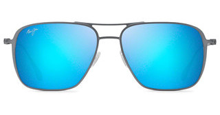 Maui Jim Beaches B541-27A
