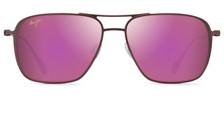 Maui Jim Beaches P541-07M