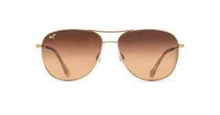 Maui Jim Cliff House Readers H247-1615