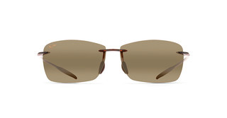 Maui Jim Lighthouse Readers H423-2625 HCL Bronze Sphere 2.5Rootbeer