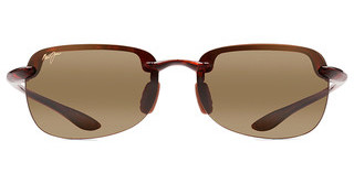 Maui Jim Sandy Beach H408-10