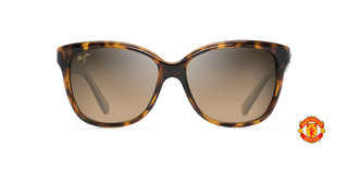 Maui Jim Starfish HS744-10UTD