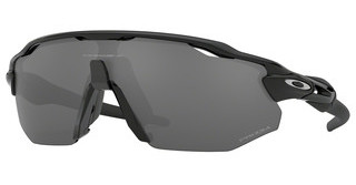 Oakley OO9442 944208 PRIZM BLACK POLARIZEDPOLISHED BLACK