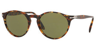 Persol PO3092SM 90604E GREENTORTOISE BROWN