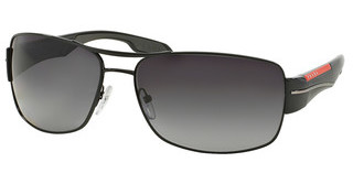 Prada Sport PS 53NS 7AX5W1