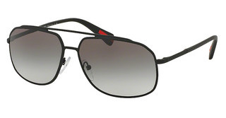 Prada Sport PS 56RS DG00A7