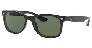 Ray-Ban Junior RJ9052S 100/71