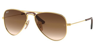 Ray-Ban Junior RJ9506S 223/13