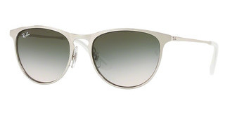 Ray-Ban Junior RJ9538S 269/2C