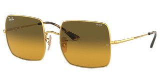 Ray-Ban RB1971 9150AC