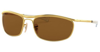 Ray-Ban RB3119M 001/57