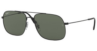 Ray-Ban RB3595 90149A