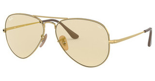 Ray-Ban RB3689 001/T2