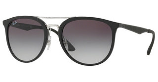 Ray-Ban RB4285 601/8G GREY GRADIENTBLACK