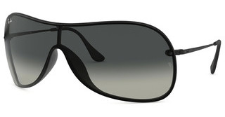 Ray-Ban RB4411 601S11