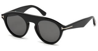 Tom Ford FT0633 01A