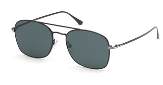 Tom Ford FT0650 01N