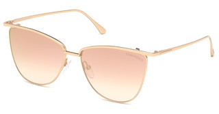 Tom Ford FT0684 33T