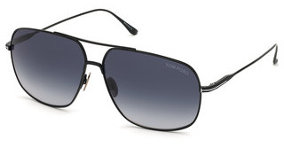Tom Ford FT0746 01W