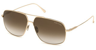 Tom Ford FT0746 28K