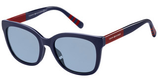 Tommy Hilfiger TH 1601/G/S PJP/KU