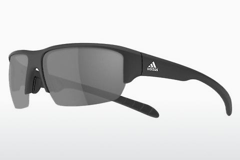 Ophthalmic Glasses Adidas Kumacross Halfrim (A421 6063)