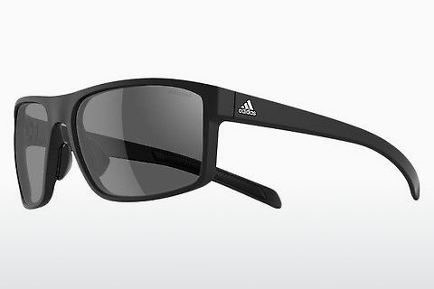 Ophthalmic Glasses Adidas Whipstart (A423 6059)