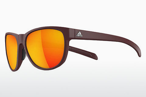 Ophthalmic Glasses Adidas Wildcharge (A425 6058)