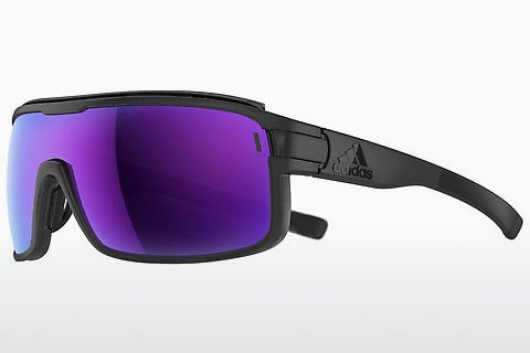 Ophthalmic Glasses Adidas Zonyk Pro S (AD02 6061)