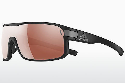 Ophthalmic Glasses Adidas Zonyk S (AD04 6051)