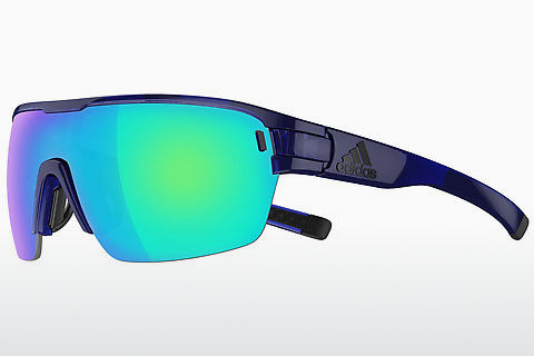 Ophthalmic Glasses Adidas Zonyk Aero (AD06 4500)