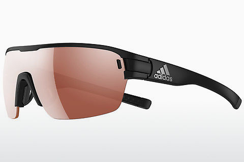 Ophthalmic Glasses Adidas Zonyk Aero (AD06 9100)
