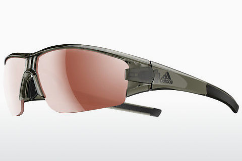 Ophthalmic Glasses Adidas Evil Eye Halfrim (AD08 5600)