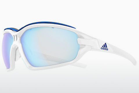 Ophthalmic Glasses Adidas Evil Eye Evo Pro (AD09 1500)