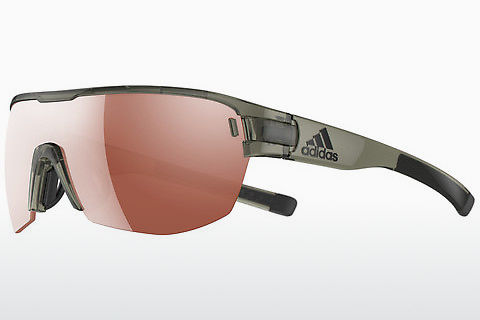 Ophthalmic Glasses Adidas Zonyk Aero Midcut Basic (AD12 5600)