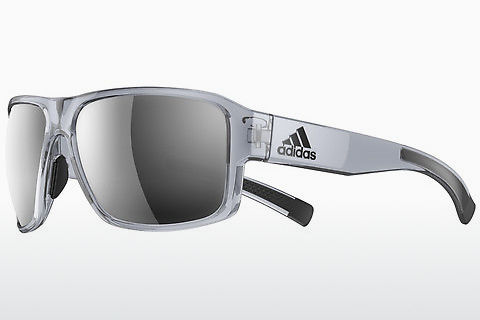 Ophthalmic Glasses Adidas Jaysor (AD20 6057)